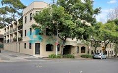 18/173-175 Cathedral Street, Woolloomooloo NSW