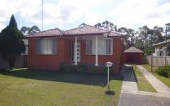 73 Addison Street, Beresfield NSW
