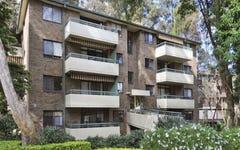 37/9 Hotham Street, Chatswood NSW