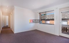 10/27 Myra Road, Dulwich Hill NSW