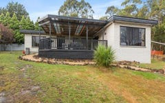 509 Collinsvale Road, Collinsvale TAS