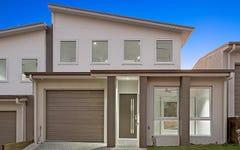 29 Cinnamon Drive, Glenvale QLD