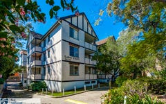 2/529 Victoria Road, Ryde NSW