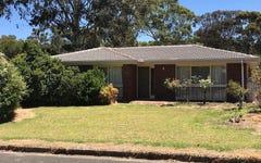 13 Paltarra Grove, Aberfoyle Park SA
