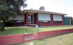 174 Fernliegh Road, Mount Austin NSW