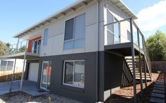 Unit 3/3 Hazell Street, Blackmans Bay TAS