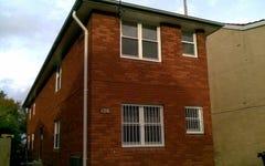 5/136 Gowrie Street, Newtown NSW