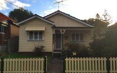 15 Windsor Avenue, Croydon Park NSW