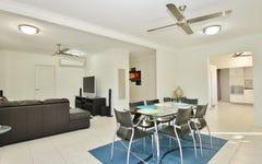 820 Yaamba Road, Parkhurst QLD