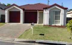 21/35 Ashrdige Road, Darra QLD