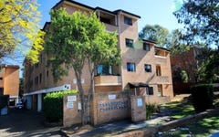 20-24 Sir Joseph Banks St, Bankstown NSW