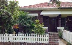24 Jarvie Avenue, Petersham NSW
