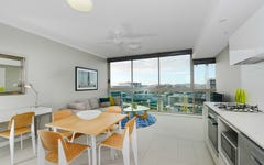1313/8 Church Street, Fortitude Valley QLD