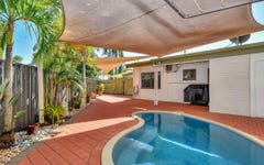 3/5 Hauser Court, Marrara NT