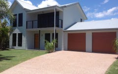 Address available on request, Burrum Heads QLD