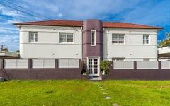 3/6 Rossiter Avenue, Maroubra NSW