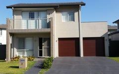 3 Parklands Circuit, Elizabeth Hills NSW