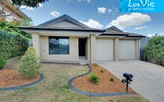 36 Liberty Crescent, Springfield Lakes QLD