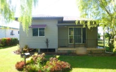 8 Hall, South Johnstone QLD