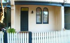 46 Thomas Street, Ashfield NSW