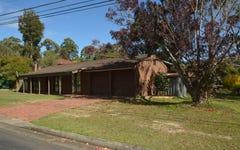 17 Sprigg Place, Mount Colah NSW