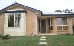 41 Hill Crescent, Carina Heights QLD