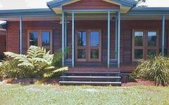 8 Mornington Street, Kewarra Beach QLD
