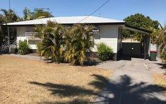 12 Farmer St, Moura QLD
