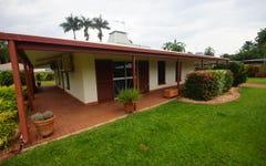 1 Kestrel Circuit, Wulagi NT