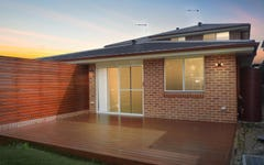 62A Darvall Road, Eastwood NSW