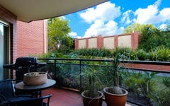 96/298-312 Pennant Hills Road, Pennant Hills NSW