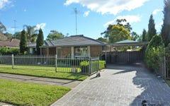 3 Tain Pl, Schofields NSW