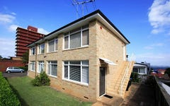 3/13a Upper Gilbert Street, Manly NSW
