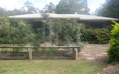 90 Koreelah Street, Upper Lockyer QLD