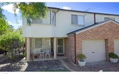 5/18-26 Rance Road, Werrington NSW