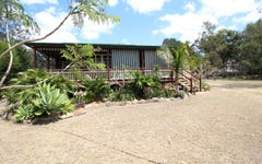 13 Cottage Street, Coominya QLD
