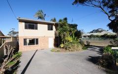 36 Park Row, Culburra Beach NSW