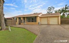 24 Cooranga Road, Wyongah NSW