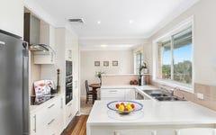25 Byron Place, Illawong NSW