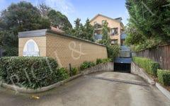 19/9 Anselm Street, Strathfield South NSW