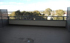 63-69 Bank lance, Kogarah NSW