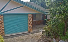 1/25 Caltowie Place, Coffs Harbour NSW