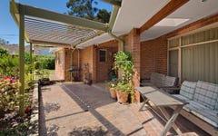 100 Hannah St, Beecroft NSW
