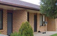 2/7 Headford Street, Finley NSW