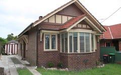 28 Persic Street, Belfield NSW