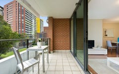207/21 Cadigal Avenue, Pyrmont NSW