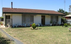 11 Lucas Cresent, Lockington VIC