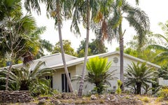 15 Horne Road, Bees Creek NT