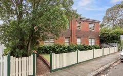 1/195 Norton Street, Ashfield NSW