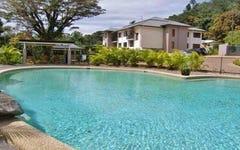 294 Kamerunga Road, Freshwater QLD